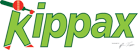 Kippax Cricket Logo